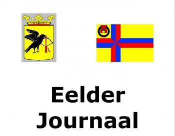 foto Eelder journaal