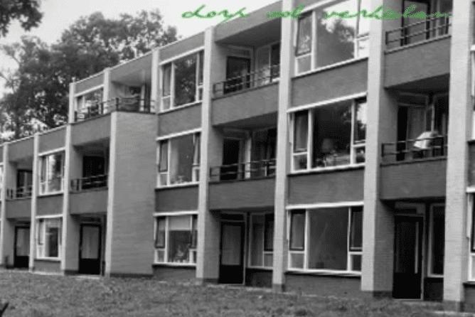 Landgoed Vennebroek